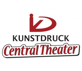 Kunstdruck CentralTheater